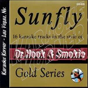 Karaoke Korner - Dr Hook & Smokie