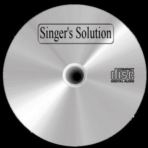 Singers Solutions