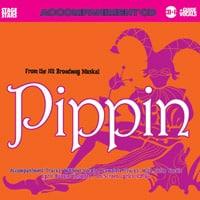 Karaoke Korner - Pippin