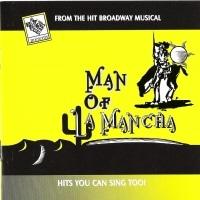 Karaoke Korner - Man of La Mancha