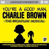 Karaoke Korner - Charlie Brown