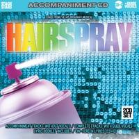 Karaoke Korner - Hairspray