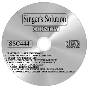 the singer solution Singer's solution to world poverty in his essay the singer solution to world poverty, utilitarian philosopher peter singer claims that the solution to world poverty is for americans to donate all income not required for necessities to overseas aid organizations.