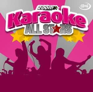 Vocal Stars