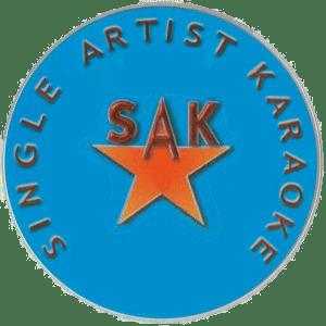 Single Artist Karaoke