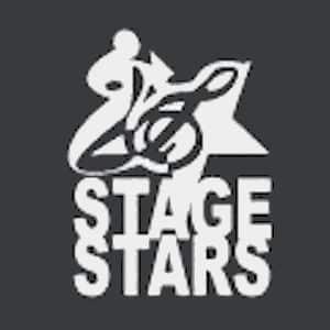 Stage Stars