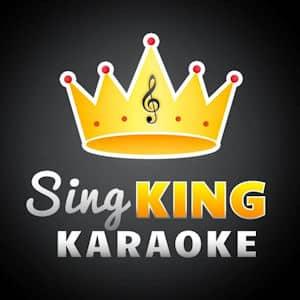 Sing King