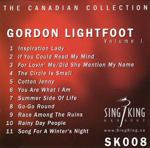 sk008 - Gordon Lightfoot