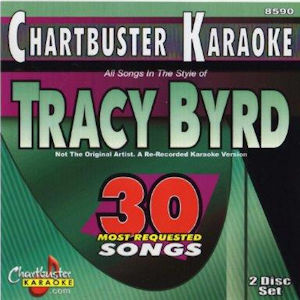 cb8590 - Tracy Byrd