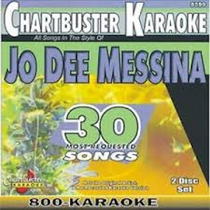 cb8599 - Jo Dee Messina
