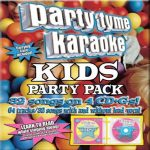 syb4435 - Kids Party Pack