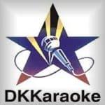 DK Karaoke