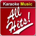 All Hits Karaoke
