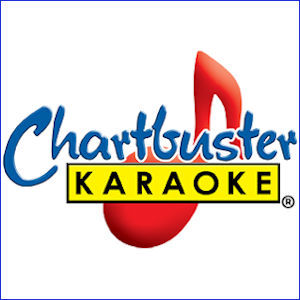 cb60380 - Country Karaoke Songs