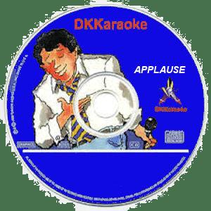 DK Applause