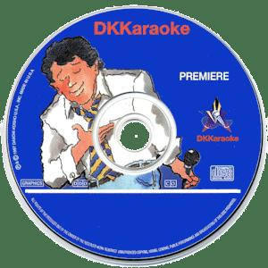 DK Premiere