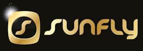 Sunfly CDG