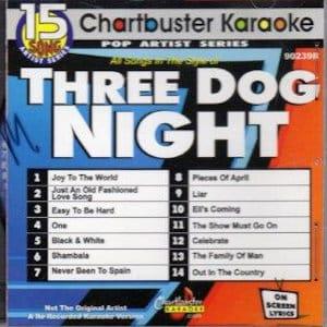 cb90239 - Three Dog Night (Revised)