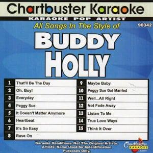 cb90342 - Buddy Holly
