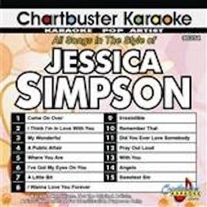 cb90354 - Jessica Simpson