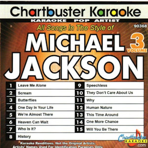 cb90368 - Michael Jackson Vol.3
