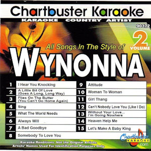 cb90372 - Wynonna Vol 2