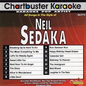 cb90374 - Neil Sedaka
