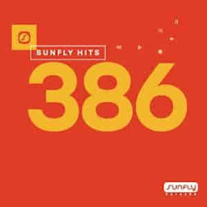 sf386 - Sunfly Karaoke Hits Vol 386