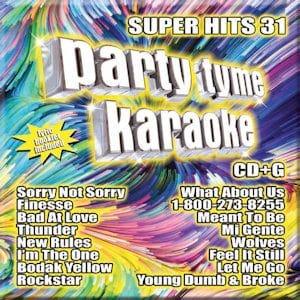 syb1138 - Super Hits 31