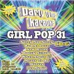 syb1702 - Girl Pop 31