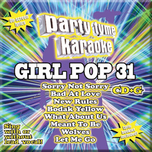 syb1702 - Girl Pop 31