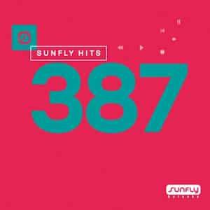 sf387 - Sunfly Karaoke Hits Vol 387