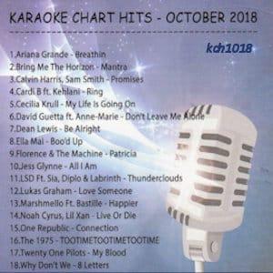 karaoke 5000 torrent