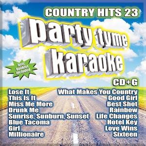 Home - Karaoke Korner