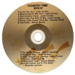 ct4-2019 - Country Time IV
