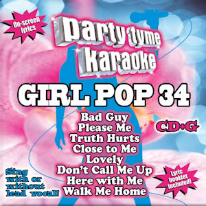 syb1706 - Girl Pop 34