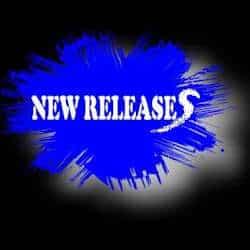 Karaoke Korner New Releases