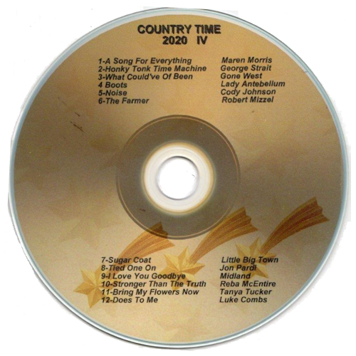 2020-ct4 Country Time IV