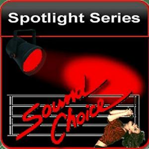 Sound Choice - Spotlight Series