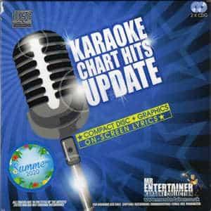 mch20su – Mr. Entertainer Karaoke Chart Hits-Summer 2020