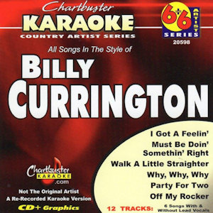 cb20598 - Billy Currington