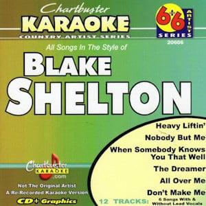 cb20606 - Blake Shelton