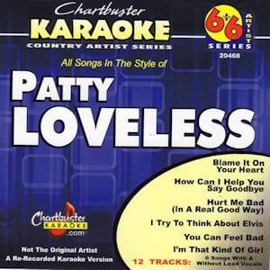 cb20468 - Patty Loveless