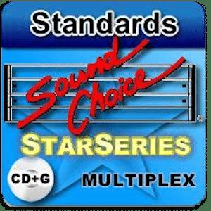 Sound Choice - Star Series
