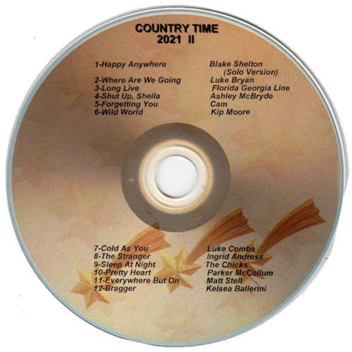 2021-ct2 Country Time II