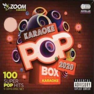 zpbx2020 - Zoom Pop Box 2020