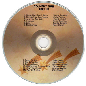2021-ct3 Country Time III