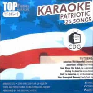 tt086 Patriotic v2