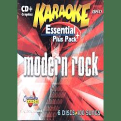 esp477 - Modern Rock - 100 Songs
