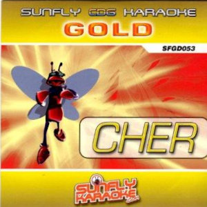 sfgd053 - Cher